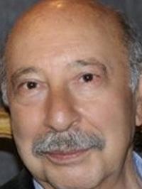 Francisco Merino
