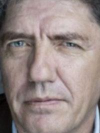 Antonio Dechent