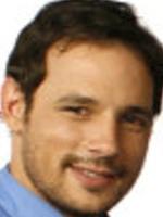 Alejandro Buzzoni