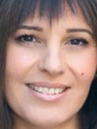 Yolanda Vázquez