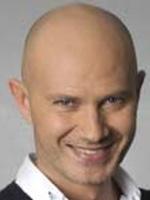 Emmanuel Rouzic
