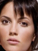 Magdalena Pérez