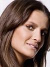 Paola Ditano