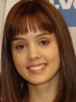 Beatriz Ayuso