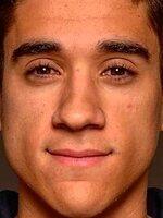 Jorge Jurado García