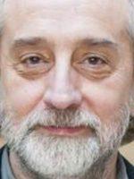 Gonzalo de Castro