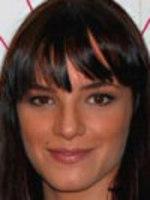 Alejandra Lorente