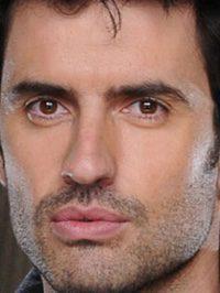 Carlos García Cortázar
