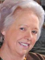 Esther Gala