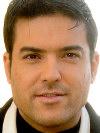 Javier Estrada