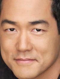 Tim Kang