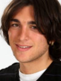 Samuel Cuenda