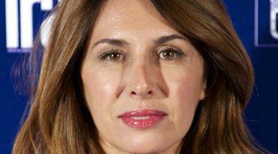 Ana María Bordas: noticias, fotos y vídeos de Ana María