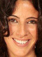 Susanna Bergés