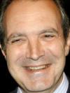 Luis Fernánez
