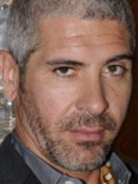Eduardo Velasco