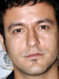Isak Ferriz