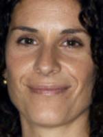 Marta Marco