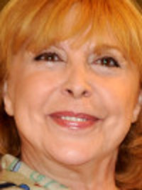 María Luisa Merlo