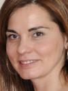 Carolina Cubillo