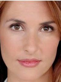Vico patricia Patricia Vico: