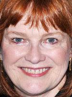 Blair Brown
