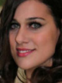 Iris Lezcano