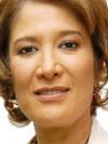 Olivia Bucio