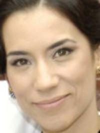 Itziar Miranda