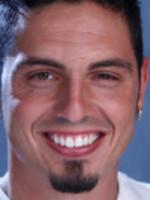 Iván Toscano