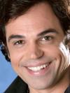 Gerardo Prager