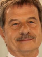 Heinrich Joos