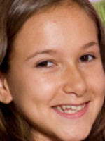 Alexandra Petrarrota