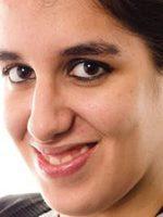 Viviana Arasanz