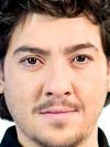 Nicky Villanueva