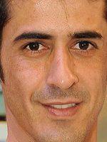 Víctor Janeiro