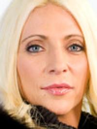 Inma Contreras