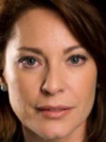 María Elena Döehring