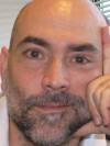 Fernando Jerez