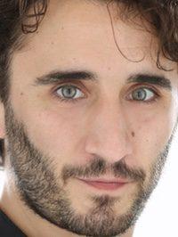 Eduardo Mayo