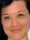 Deborah Arenas