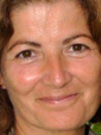 Consuelo Berlanga