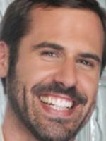 Mario Angulo