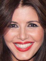 Mimi Segura