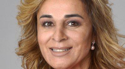 Ana Polvorosa - SensaCine.com