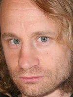 Mattias Silvell
