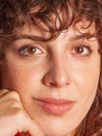 Silma López