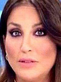 Beatriz Archidona