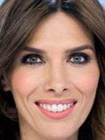 Verónica Sanz