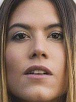 Sara Moraleda
